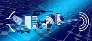 Post Roundup: Internet of Things
